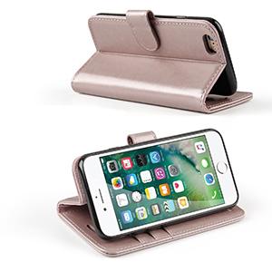 iPhone 7/8 wallet case