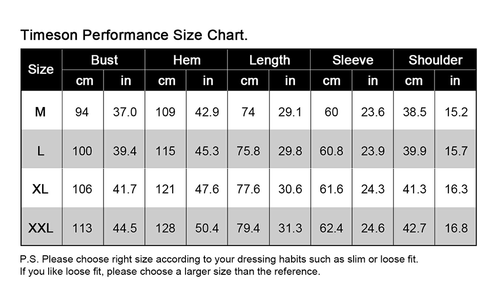 loose tunic tops for women womans tunic tops for leggings women's work clothes womens tops for work