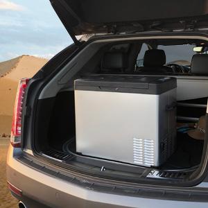 Amazon.com: Ausranvik 52-Quart - Compresor de refrigerador ...