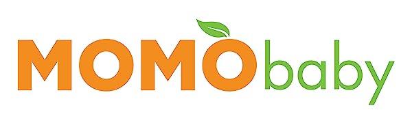 Momobaby Logo