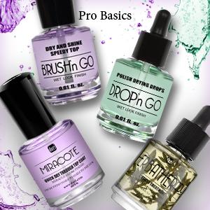 Polish, Nail Treatments,Top Coat,Base Coat,Cuticle Oils,Dry Polish,Healthy Nails,Grow Nails