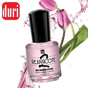 Rejuvacote2,Nail Growth,Clear Polish,Healthy Nails,Polish,Strong Nails,Sensitive Nails,Treatment