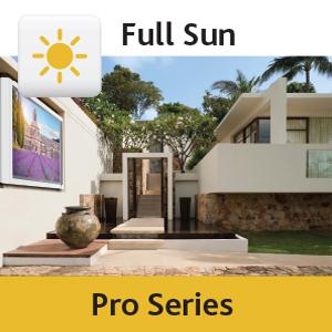 Full Sun Pro