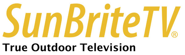 SunBriteTV Logo