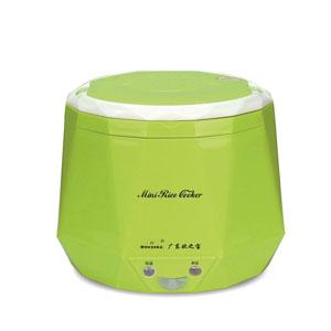 Amazon.com: onezili multifunción Mini Arrocera para el arroz ...