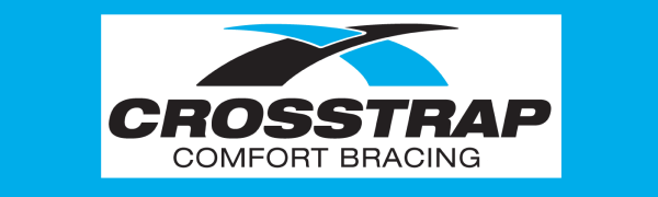 crosstrap comfort athletic braces