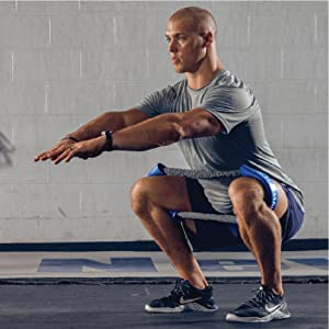 Hip and Core System