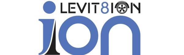 levit8ion