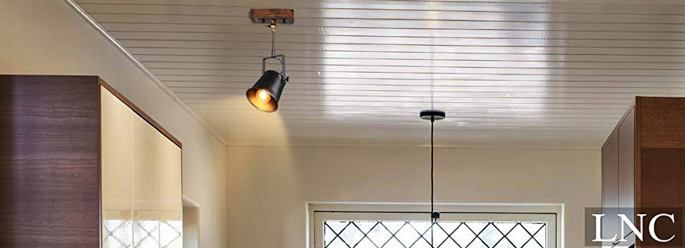 ceiling track lighting systems. Feature: Invigorate Your Ceiling Lighting Track Systems
