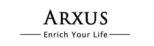 Arxus Enrich Your Life