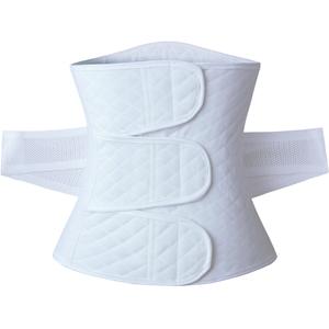 postpartum belly wrap