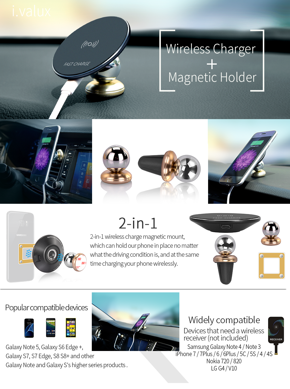 Iphone  Car Charger Amazon