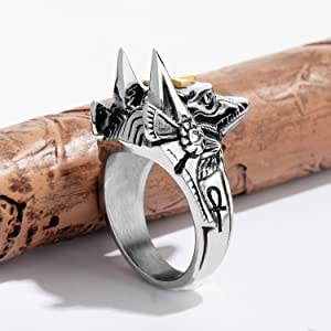 antique egyptian silver rings man rings motivation inspiration bridal set wedding jewelry for men