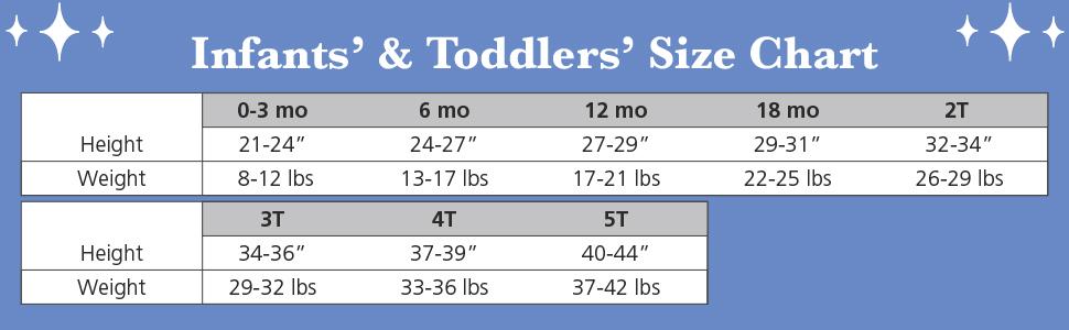 25cb4f04fc88 Amazon.com  PajamaGram Infant Classic Plaid Footie Pajamas Onesies ...