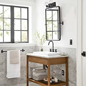 Beionxii bathroom vanity light fixture
