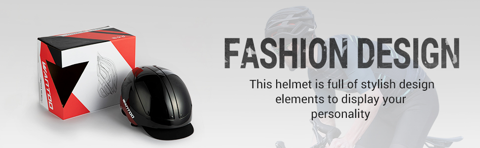 men cycling helmet