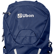 Ubon backpacks