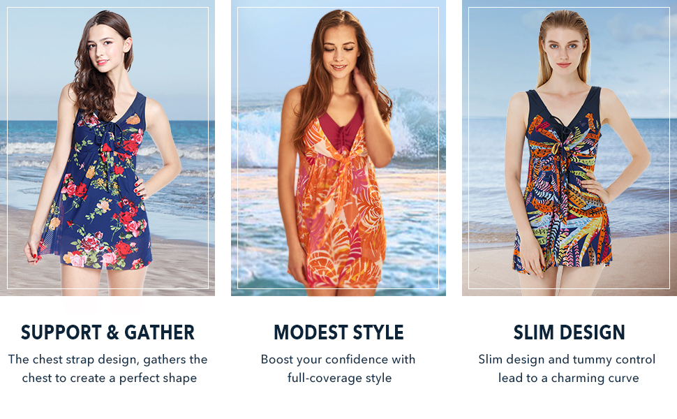 397749d5a3 Peacock Swimsuit · Floral Bathing Suit · Porcelain Swimwear · Skirted  Swimsuit · Floral Tankini · Striped Tankini