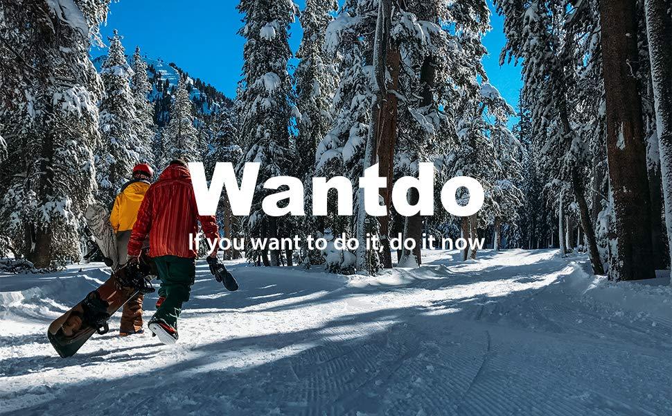 094539eef780 Men s Windproof Coat · Men s Winter Coat · Men s Hooded Ski Jacket · Men s  Wind Jacket · Men s Hiking Jacket · Men s Rain Coat