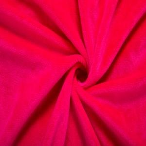 Premium Comfortable Fabric