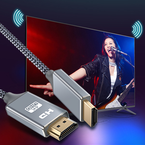 high -speed hdmi cable