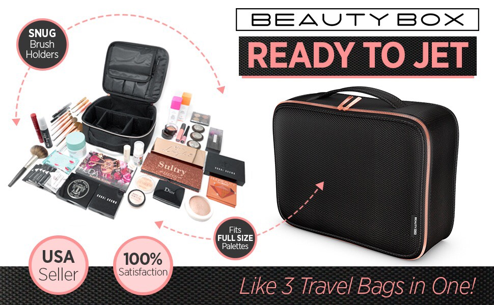 makeup organizer bag make up bags makeup storage organizer toiletries bag makeup travel case xmas