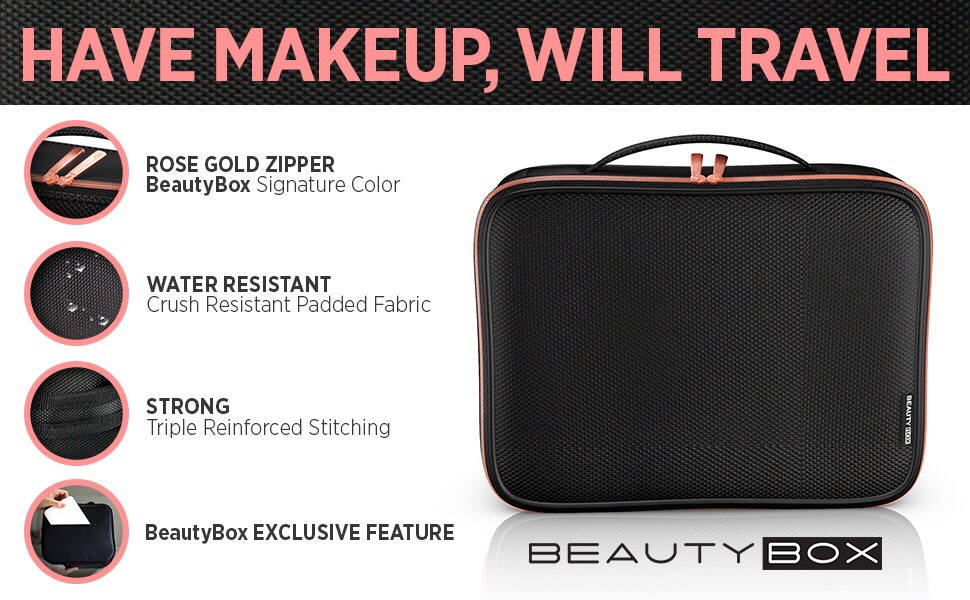 makeup bags travel makeup bag travel bags makeup box makeup organiser travel organizer train case