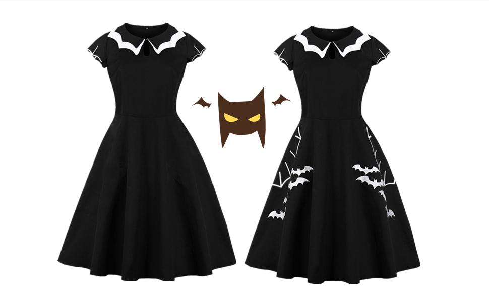 e7283fdc127a Amazon.com  Lealac Women s Summer Fashion High Waist Plus Size ...