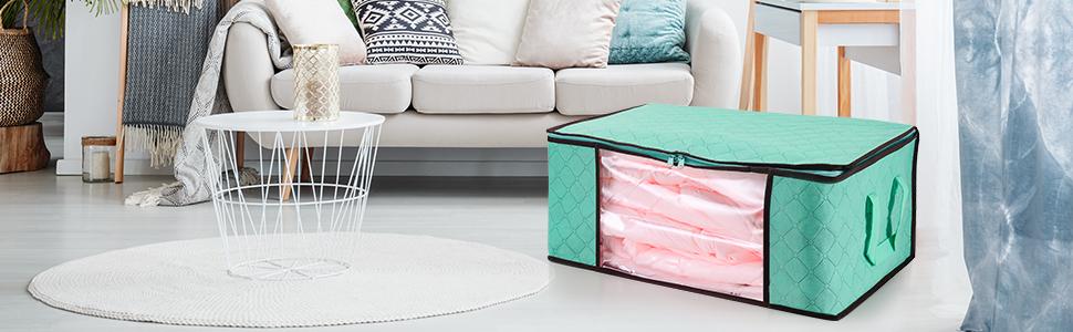 Amazon.com: Senbowe - Temporizador de cocina plegable, 6 ...