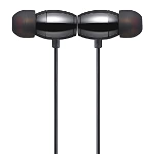 Magnetic Earbud Comfortable