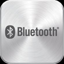 Bluetooth Version 4.2