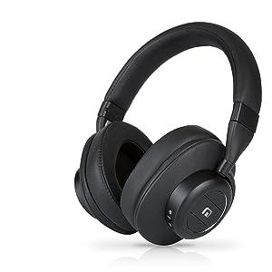 DJ Gaming Headset