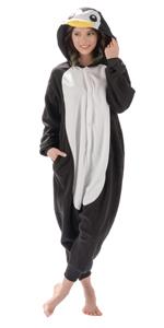 Adult/Teen Penguin