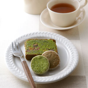 ujido, matcha, tea, cooking, drinking, healthy, ingredients, food, drink