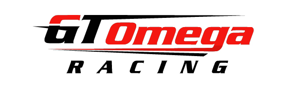 gt omega racing gaming steering wheel stand pro ferrari
