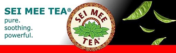SEI MEE TEA
