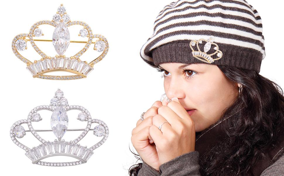 Crown_Des_2