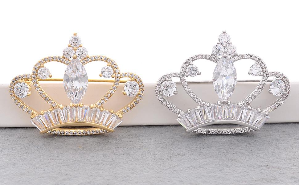 Crown_Des_3