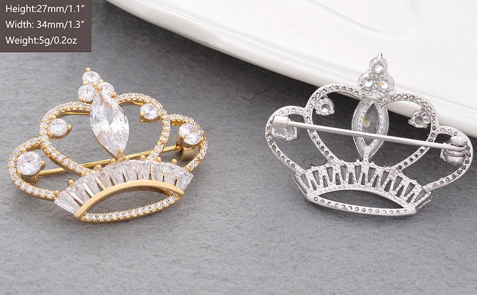 Crown_Des_5