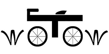 WOTOW bike tool