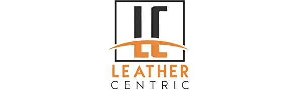 Leather Centric Bags & Accessories