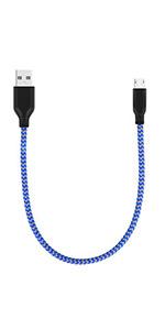 charging cord