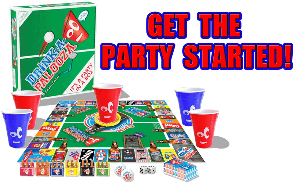 games for adults party games, game night board games drinking games, adult games adult party game