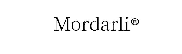 Mordarli dress