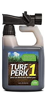 Turf Perk 1 Lawn Care Solution