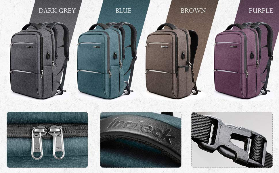 backpack series