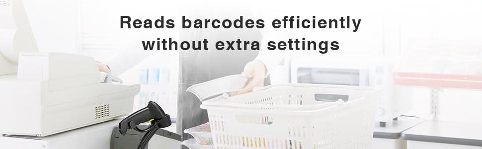 2d cordless barcode scanner-3