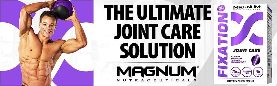 Znalezione obrazy dla zapytania magnum fixation joint care