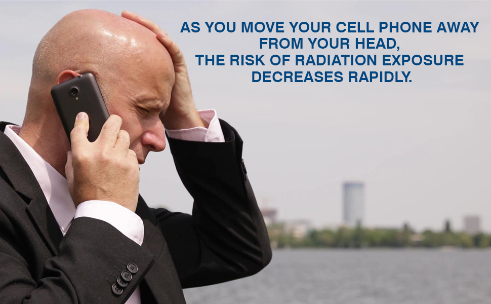 cell phone risk