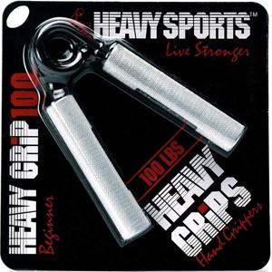 45 kg // 100 lbs No Slip Grip-Verst/ärker CXZC Metall-Handgriff Handgelenk- und Unterarm-Handtrainer Handgreifer-Krafttrainer Heim-Fitnessstudio